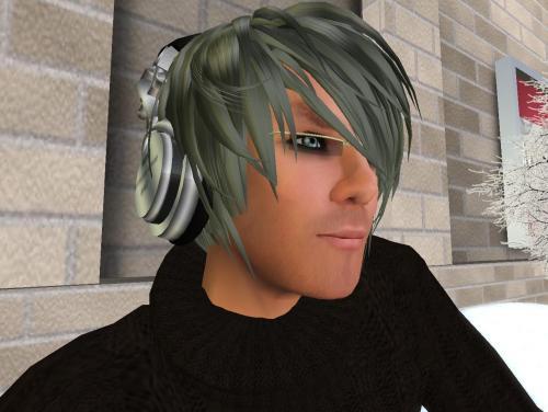 01-2008-12-13-yves_028
