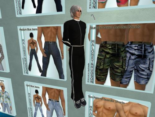 01-2008-12-15-tracksuit_004