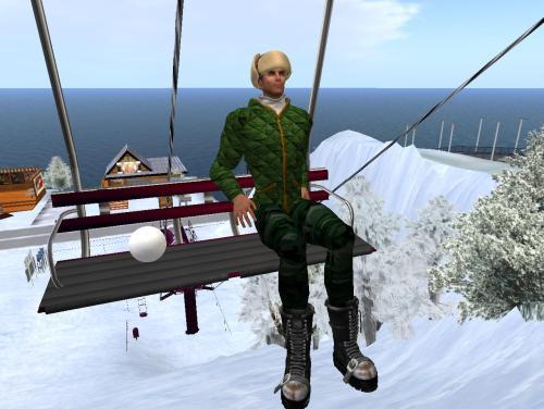 01-2008-12-19-yves_038