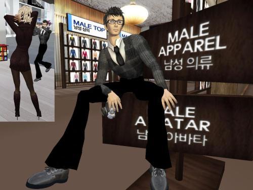 01-korea_snapshot_003a
