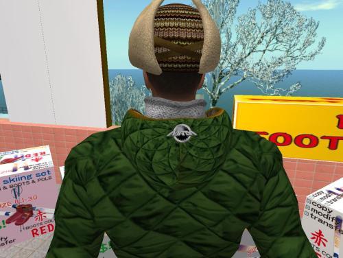 02-2008-12-19-yves_003