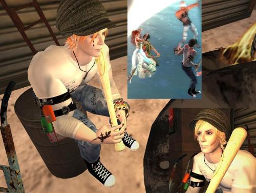 02-2008-12-22-snapshot_012-edit-vers2