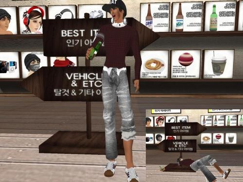 02-yvessnapshot_051-edit