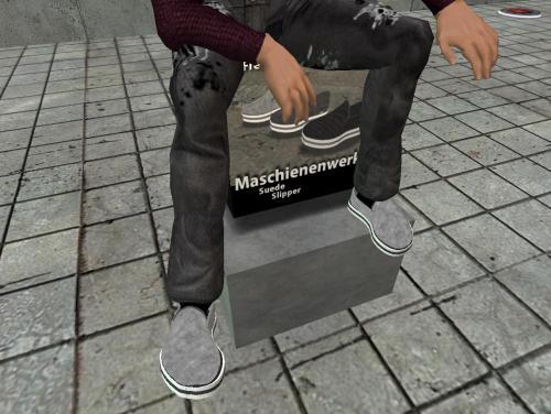 03-2008-12-14-shoes_028