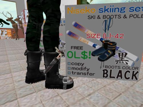 03-2008-12-19-yves_0101
