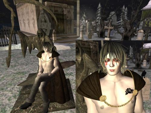 01-vampir