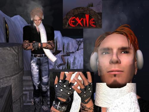 exile-0-edit