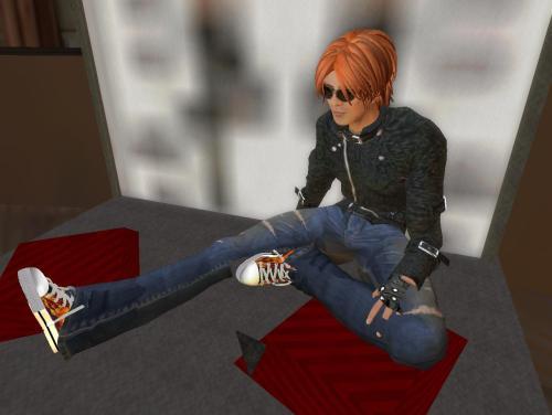 punk_snapshot_001