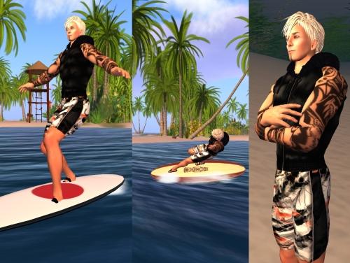 01-surfen