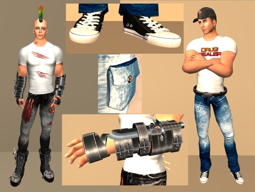 punk-3-edit