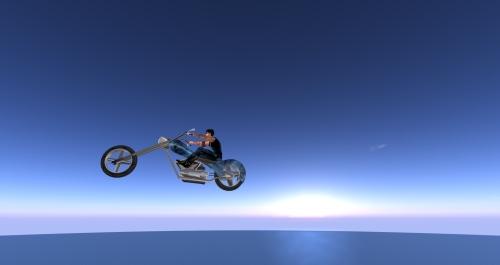 03 Bike_018