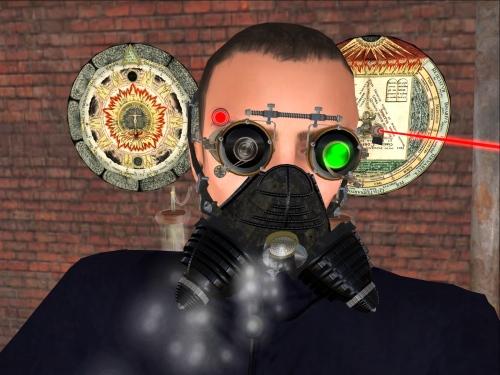 03 steam punk fair_028
